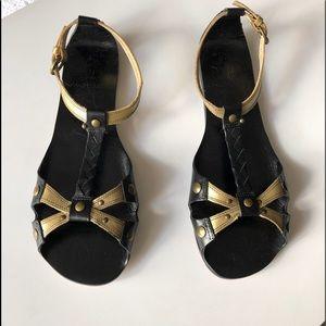 Shoes - Matisse sandal size 8
